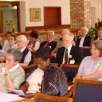 4-mei-duitse-jaarvergadering