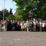 5-mei-bezoek-aan-het-monument