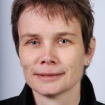 dr-anne-marie-bos-8-aug-2015