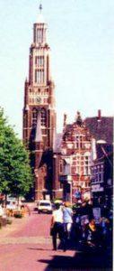 edith-stein-landricuskerk