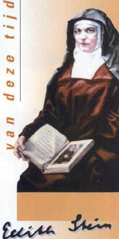 edith-stein-folder-cover