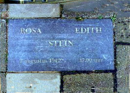 edith-stein-tegel-uit-folder-route