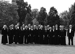 foto-cantorij-limburg