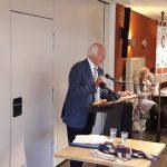 foto-themadag-2016-dr-janssen