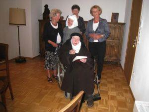 zuster-amata-neyer-1